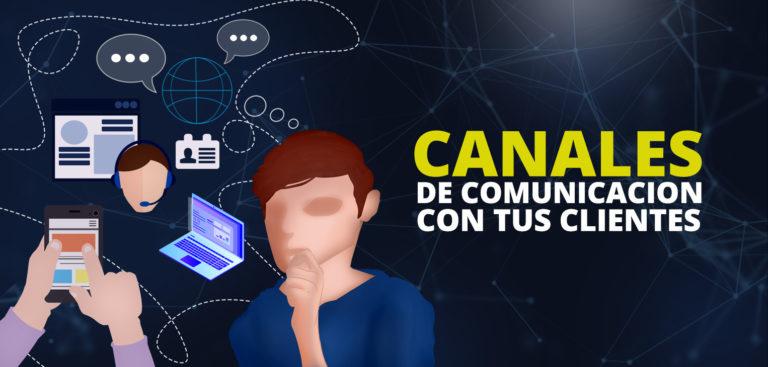 canales-de-ventas-comunicacion-clientes