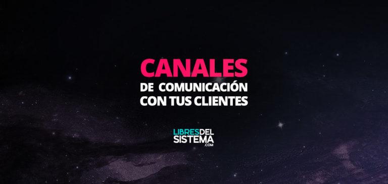 canales-de-ventas-y-comunicacion-con-clientes