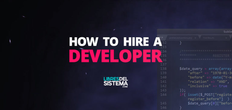 how-to-hire-developer