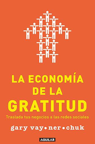 economia-de-la-gratitud