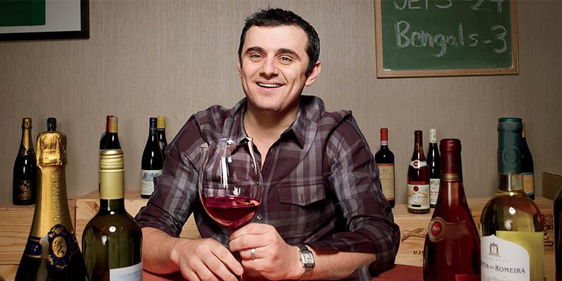 Gary-Vaynerchuk-wine-library