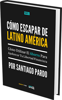 book-small-como-escapar-de-latino-america