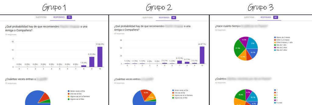 encuesta-google-forms